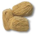 fine-noodles