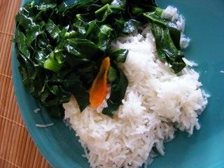 kashmiri-spiced-spring-greens